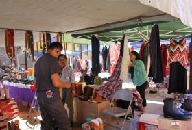 Summer Street Fair
